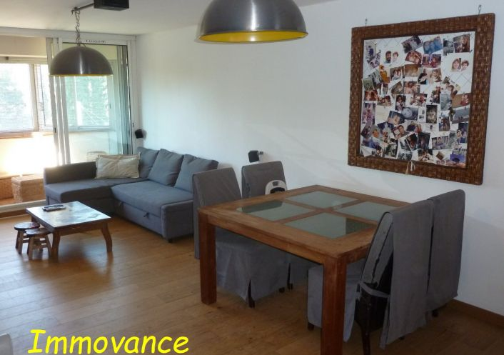 A vendre Montpellier 3447320405 Immovance