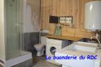 A vendre Villeneuve Les Maguelone 3447320433 Immovance