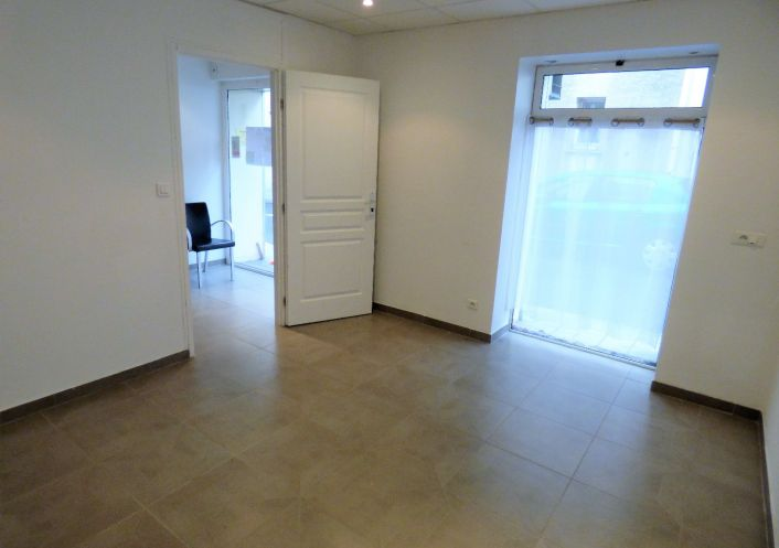For rent Villeneuve Les Maguelone 3447323258 Immovance
