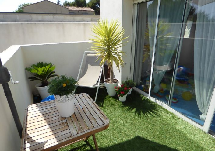 A vendre Montpellier 3447324033 Immovance