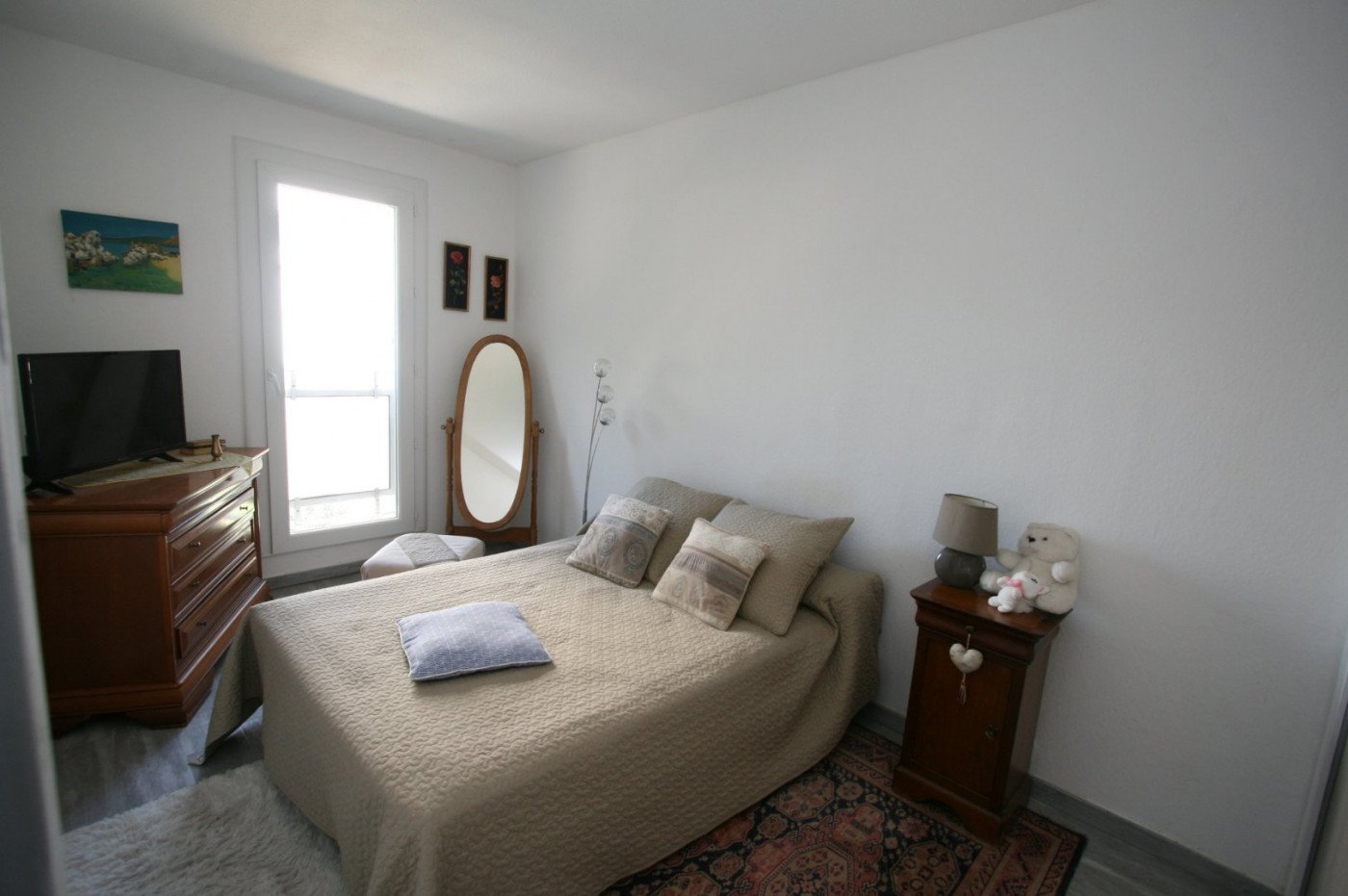 A vendre La Grande Motte 3447324498 Immovance