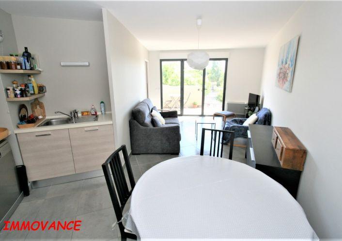 A vendre Appartement Villeneuve Les Maguelone | Réf 3447328092 - Immovance