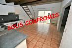 A vendre  Villeneuve Les Maguelone | Réf 3447329704 - Immovance