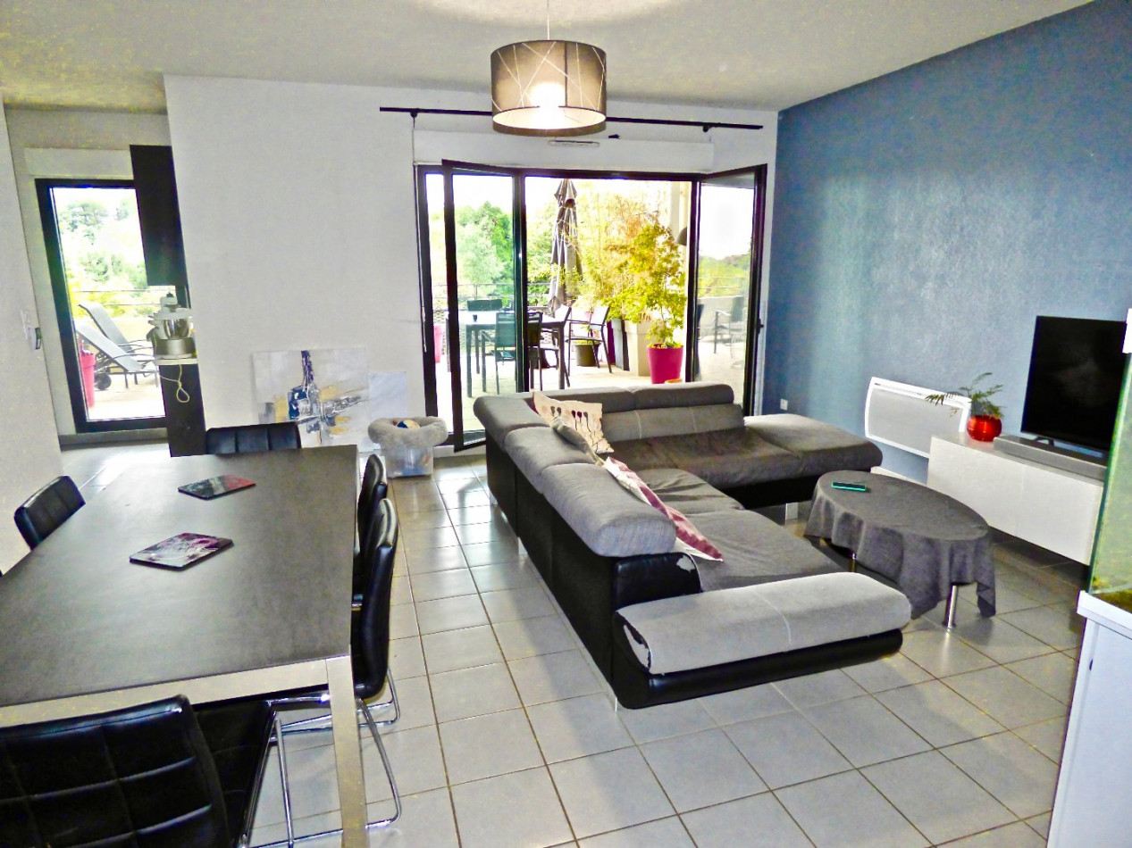 A vendre Montpellier 3447330482 Immovance
