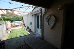 A vendre Montpellier 3447330542 Immovance