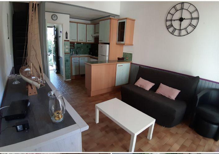A vendre Maison Le Cap D'agde | Réf 3447330574 - Immovance