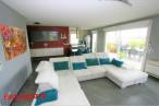 A vendre Villeneuve Les Maguelone 3447330799 Immovance