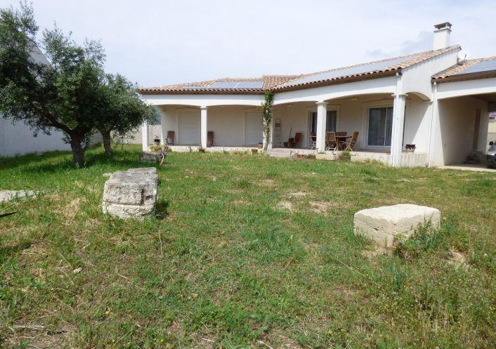 A vendre Vic La Gardiole 344733742 Immovance