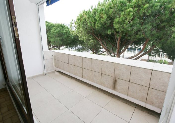 A vendre La Grande Motte 344733842 Immovance