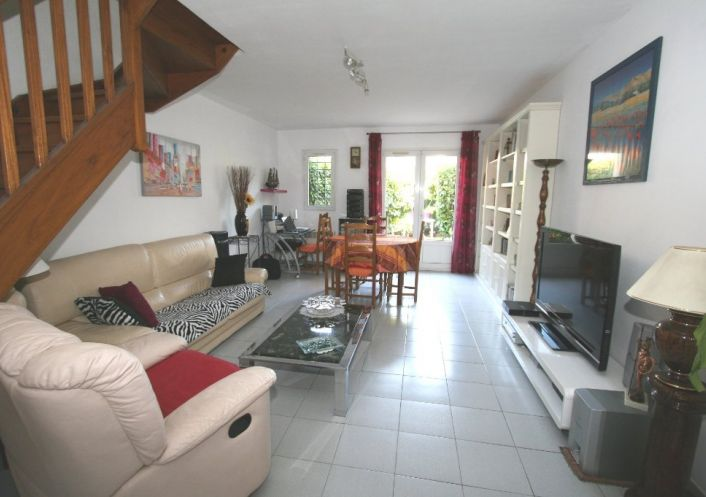 A vendre Montpellier 344734250 Immovance