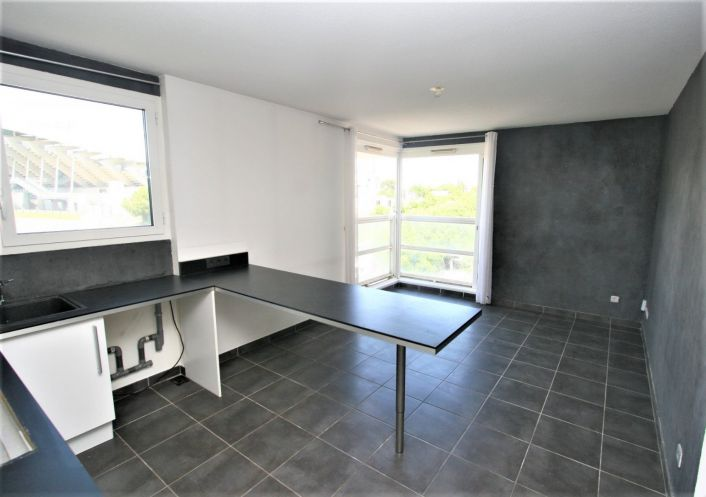 A vendre Appartement Montpellier   Réf 3447343282 - Immovance