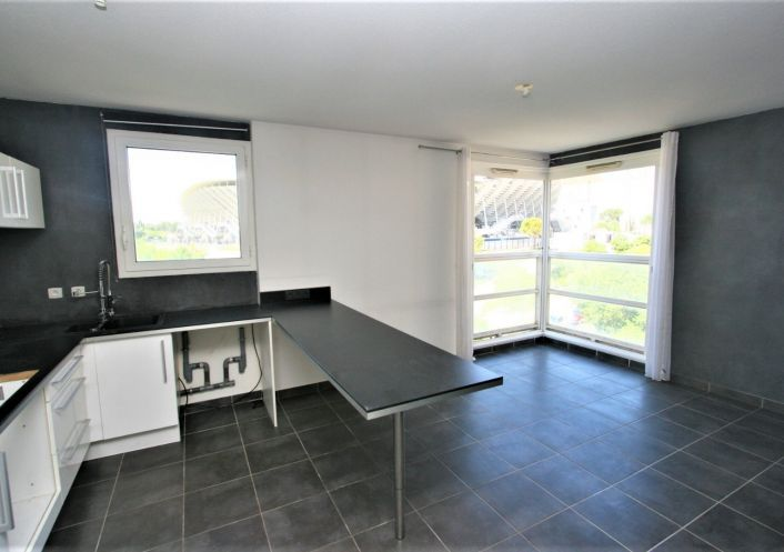 A vendre Appartement Montpellier | Réf 3447343282 - Immovance