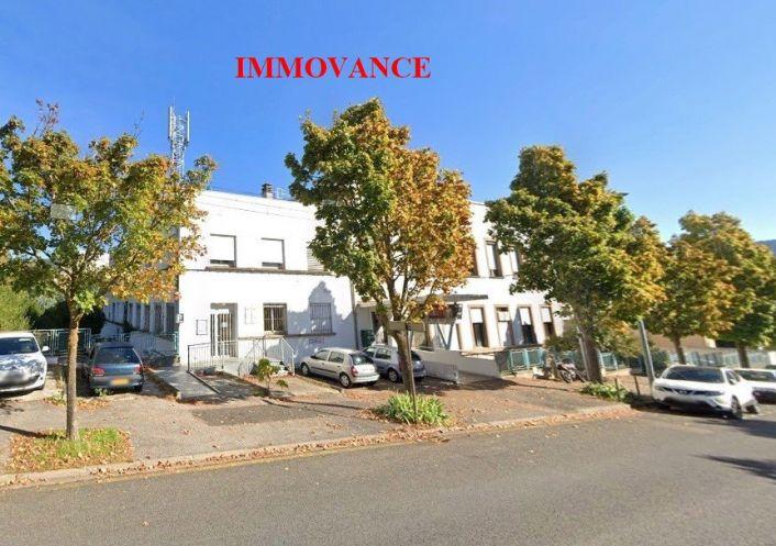 A vendre Immeuble Millau | Réf 3447344090 - Immovance