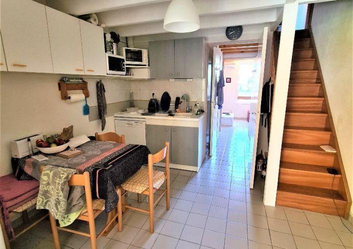 A vendre Maison Villeneuve Les Maguelone | Réf 3447344227 - Immovance