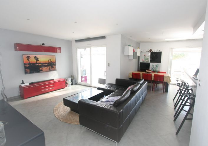 For sale Maison Mireval | R�f 3447345485 - Immovance
