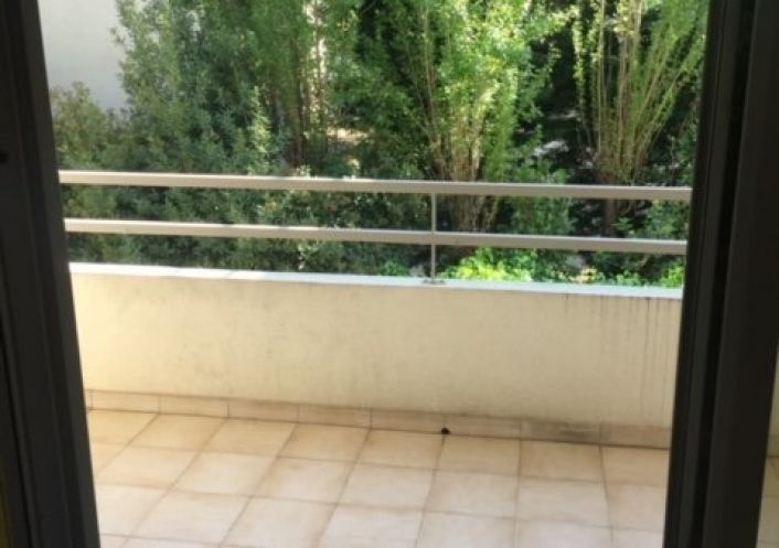 A vendre Appartement ancien Montpellier | Réf 3447345712 - Immovance