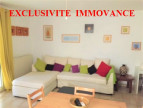 A vendre  Montpellier   Réf 3447345712 - Immovance
