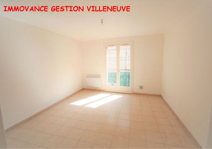 For rent Appartement Villeneuve Les Maguelone | R�f 3447345842 - Immovance