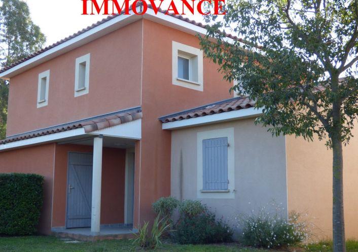 A vendre Maison Fabregues | Réf 3447345951 - Immovance