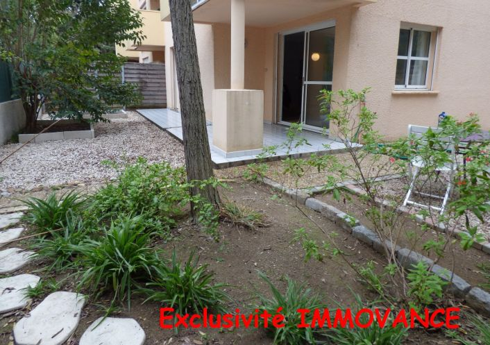 A vendre Montpellier 344734913 Immovance