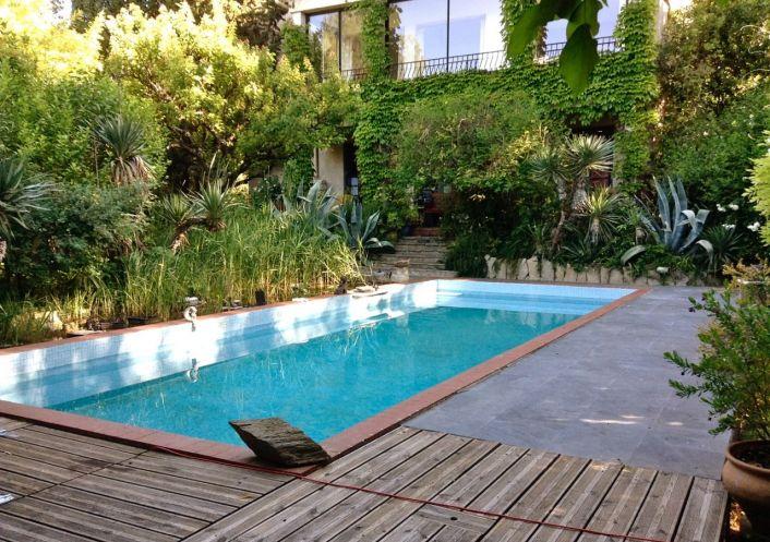 A vendre Castelnau Le Lez 344735143 Immovance