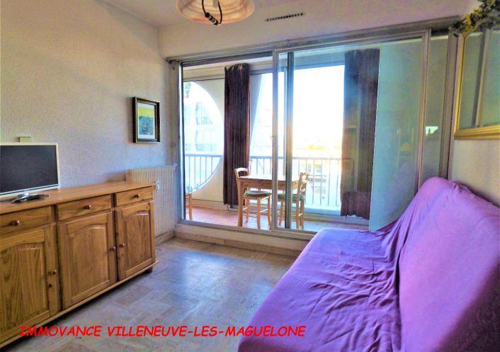 For sale La Grande Motte 344735377 Immovance