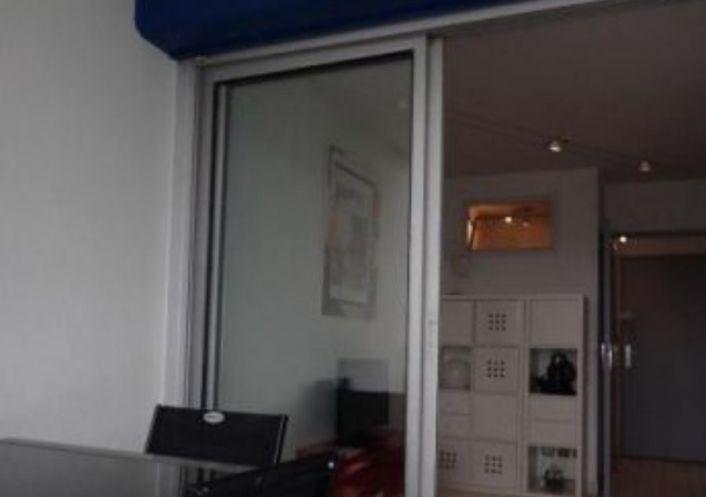 A vendre La Grande Motte 344735475 Immovance