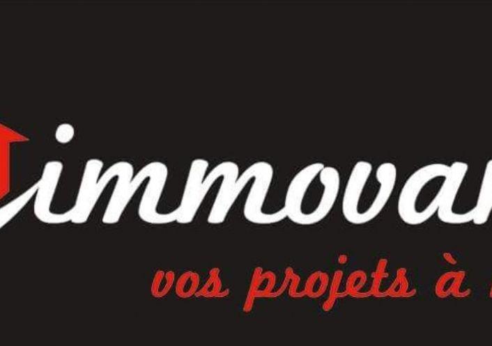 A vendre La Grande Motte 344735478 Immovance