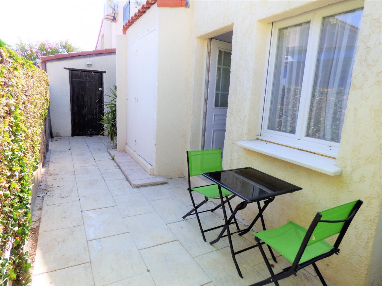 A vendre Vic La Gardiole 344736036 Immovance