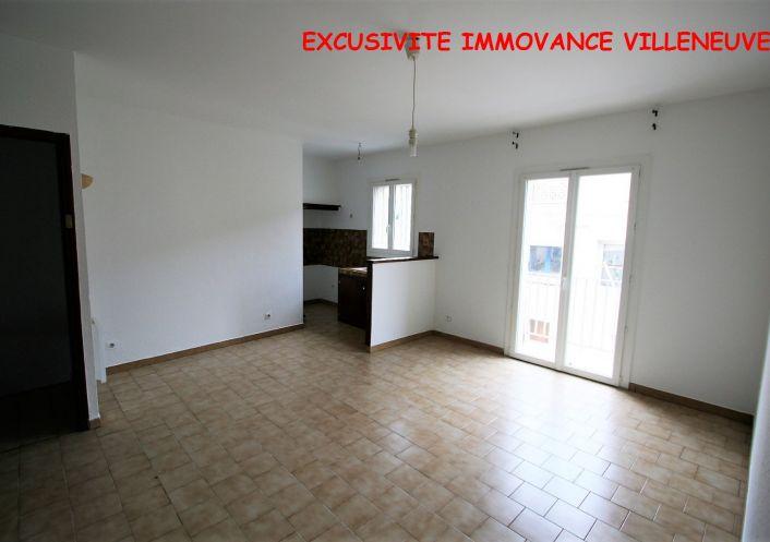 A vendre Villeneuve Les Maguelone 344736155 Immovance