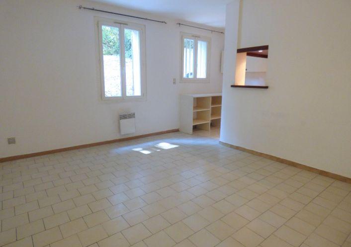 A vendre Villeneuve Les Maguelone 344736693 Immovance