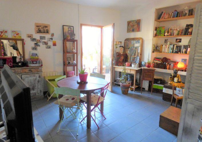 A vendre Vic La Gardiole 344737142 Immovance