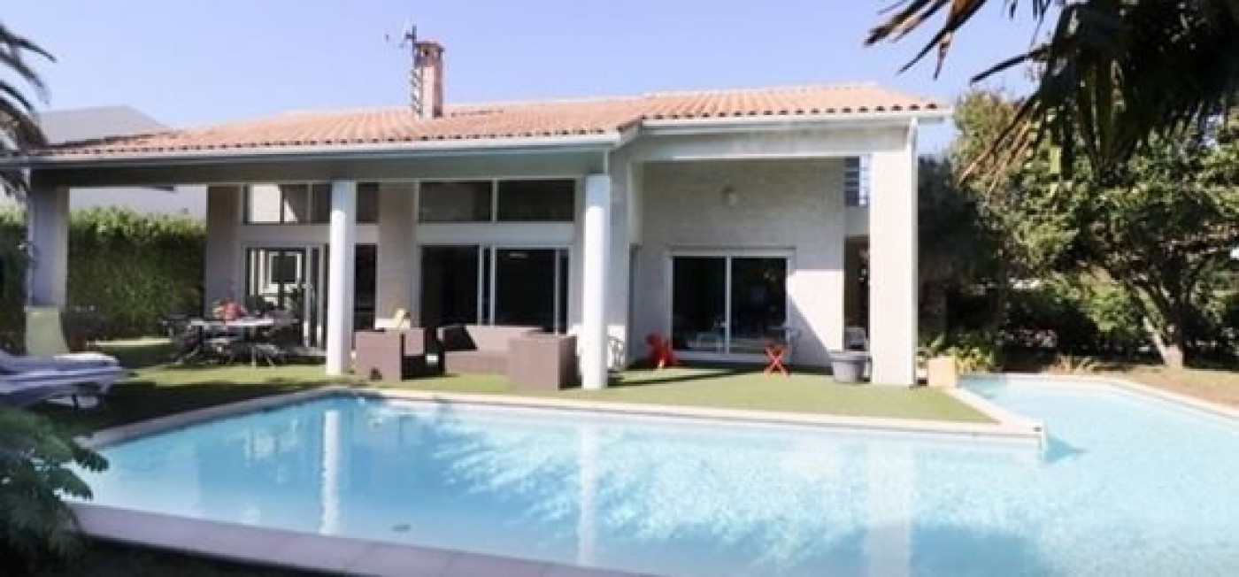 A vendre Baillargues 344737572 Immovance