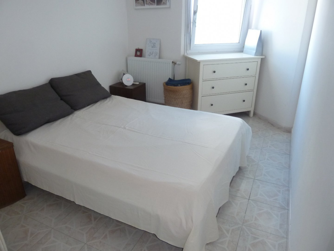 A vendre Montpellier 344737953 Immovance