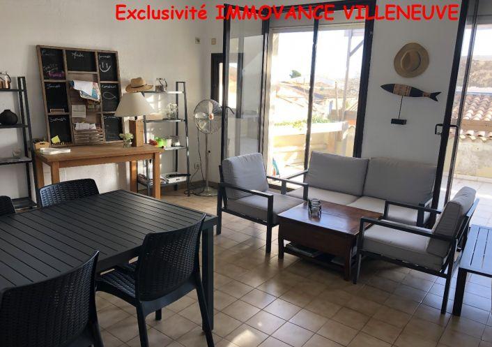 For sale Villeneuve Les Maguelone 344738081 Immovance