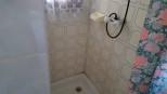 A vendre Le Cap D'agde 34476105 Adaptimmobilier.com