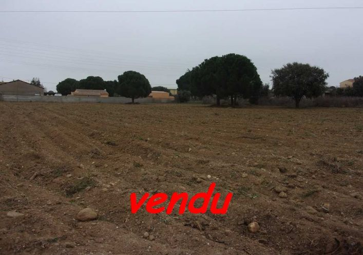 A vendre Maraussan 34479135 Pole sud immobilier