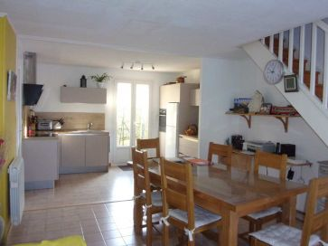 A vendre Beziers 34479140 Pole sud immobilier