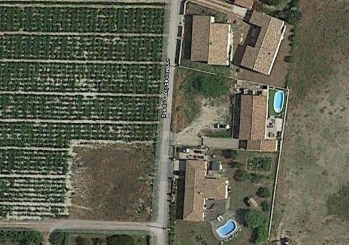 A vendre Cruzy 3447914 Pole sud immobilier