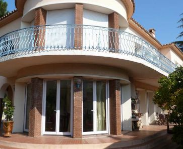 A vendre Beziers 34479162 Pole sud immobilier