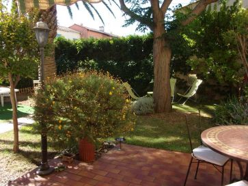 A vendre Beziers 34479193 Pole sud immobilier