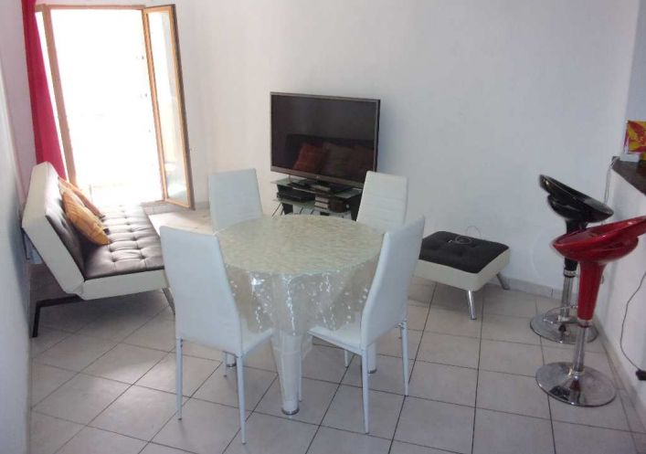 A vendre Beziers 34479200 Pole sud immobilier