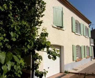 For sale Beziers 34479201 Pole sud immobilier