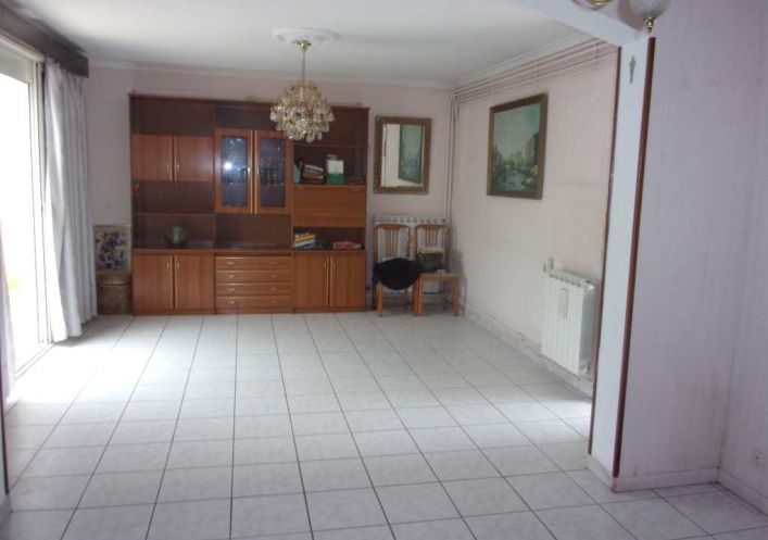 A vendre Beziers 34479250 Pole sud immobilier