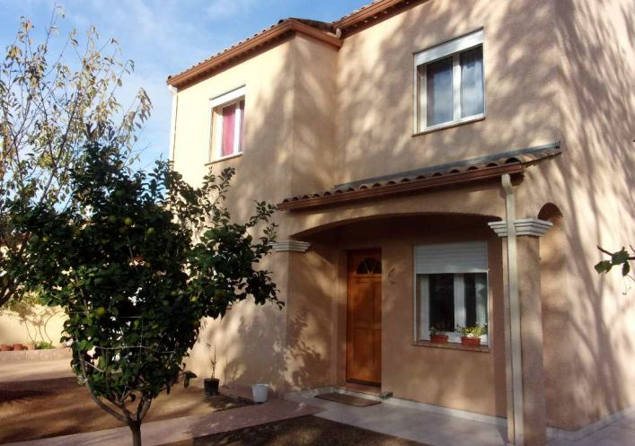A vendre Beziers 34479253 Pole sud immobilier
