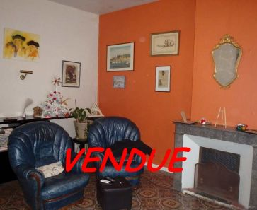 A vendre Beziers 34479270 Pole sud immobilier