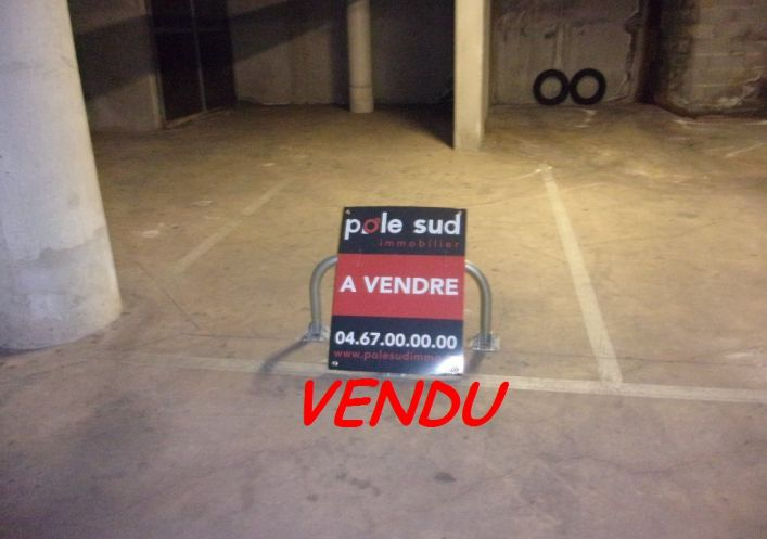 A vendre Beziers 34479287 Pole sud immobilier