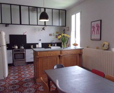 For sale Beziers 34479289 Pole sud immobilier