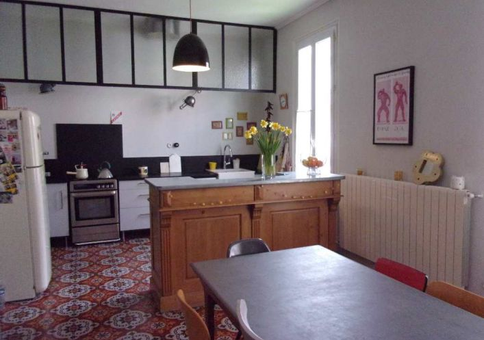 A vendre Beziers 34479289 Pole sud immobilier