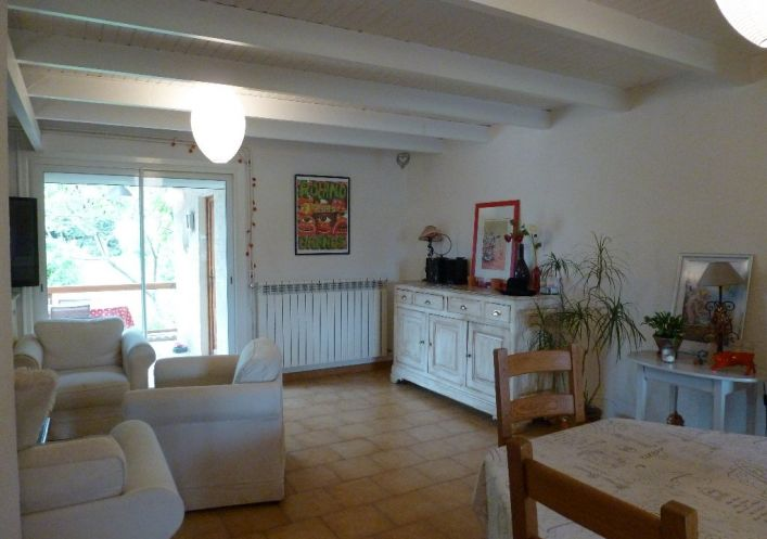 A vendre Beziers 34479314 Pole sud immobilier
